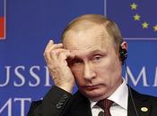 pide Rusia realizar cambio radical impone nuevas sanciones