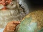 verdadero significado soñar Papa Noel Santa Claus.