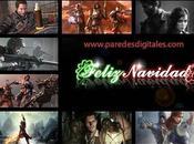 mejores videojuegos PlayStation para regalar Navidad 2014