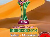 Final Mundial Clubes 2014. Real Madrid Lorenzo.