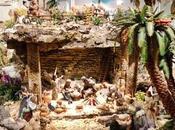 Tras pasos tradiciones navideñas: Belén Roca valenciano