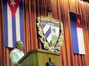 Discurso Raúl Castro parlamento Cuba diciembre 2014 [texto video]