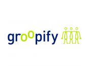 Groopify cierra ronda financiación 180.000 euros