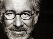 Especial Steven Spielberg
