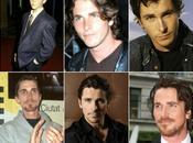 Conociendo Christian Bale