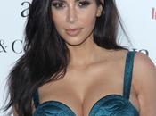 Kardashian regala bótox empleados