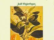 Joel Fajerman L'Aventure Plantes (1982)