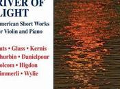 Fain River Light (2011)
