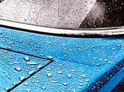 "Peter Gabriel (1977) -aka ""Car""-"