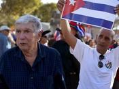 Posada Carriles, terroristas mercenarios contra Cuba Obama desde Miami fotos]