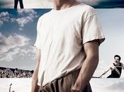 """Crítica """"Invencible"""" (Unbroken), dirigida Angelina Jolie"""