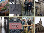 Ardoaraba 2014: fiesta gastronómica Vitoria