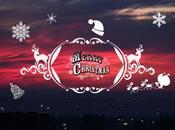 Especial Navidad 2014: Smooth Jazz Christmas