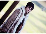 Nuestra bloguera moda @Loqllevelarubia trae hoy… Furry Coat