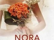 Rosas espinas Nora Roberts