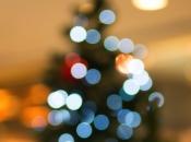 Ideas prácticas para disfrutar Navidad saludable