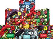 Navidad Kiehl's Edición Limitada Best Seller Personalizados Craig Karl
