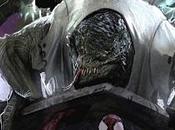 Baraja actores Sony habría pensado para 'Sinister Six'