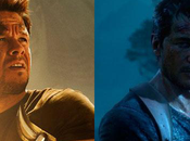 Mark Wahlberg Podria Interpretar Nathan Drake Uncharted