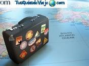 decabo.com tusguiasdeviaje.com, colaboración Viajes Primera Mano
