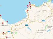 Próximo destino: Sicilia