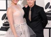 hermano Katy Perry critica canción hermana