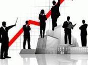 Manuales prácticos administración gestión empresas