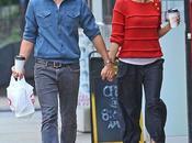 Ryan Gosling Mendes rompen relación