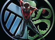 'Miles Morales: Ultimate Spider-Man' tocando pasado manera poco interesante