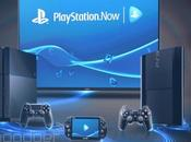 PlayStation llegará Smart Samsung viene