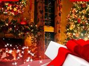 ¡Desenvuelve regalo MyTrendyPhone!