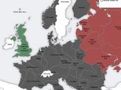 Hitler contra Stalin: Operación Barbarroja