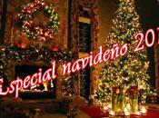 ¡Especial Navideño 2014 reto premio!