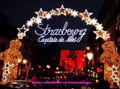 Mercado Navidad Estrasburgo (IV)