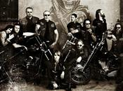 Crítica Séptima Temporada Sons Anarchy: Final Ride Will Make Free