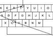 Microsoft patenta sistema detecta movimiento nuestros ojos teclado pantalla