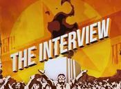 Interview Bromance banda sonora