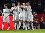 Real Madrid, cima mundo