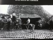 maestros tejeros asturianos norte Palencia
