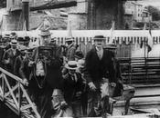 Cinecritica: Photographical Congress Arrives Lyon