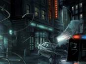 Arte Conceptual 'Spider-Man (2004)