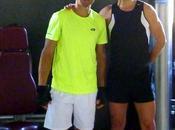 David Ferrer Marathon-15%
