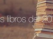 mejores novelas 2014 según ABC.
