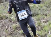 Calendario medias maratones Andalucía 2015 (Primer Cuatrimestre)