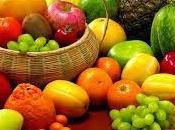 secreto alimentación saludable