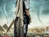 Exodus: Dioses reyes (2014)