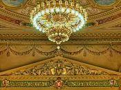 Fotos gustan Vista Ópera Nacional Praga