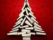 libros 2014, Libros recomendados.