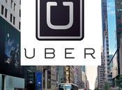 ¿Podrá justicia española eliminar Uber?