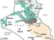 semilla Estado Islámico Irak: crisis económica, social política